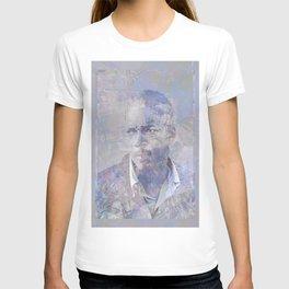 Jazz Master T-shirt