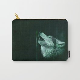 Steppenwolf Carry-All Pouch