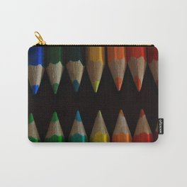 Pencil Picker Carry-All Pouch