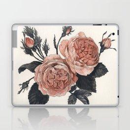 Maura Rose Laptop & iPad Skin