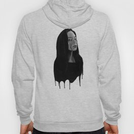 Bad Blood II Hoody