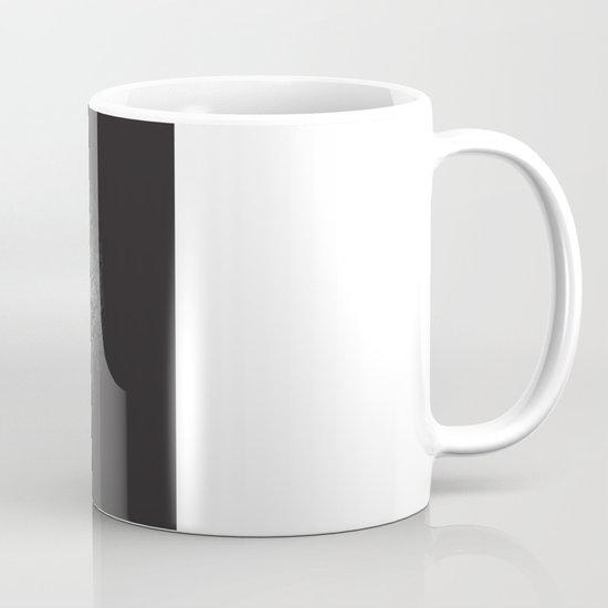 Croissant de Triomphe Mug