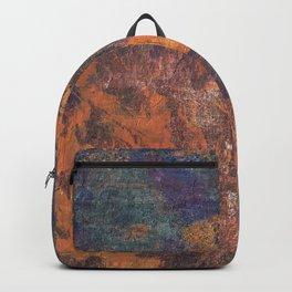 Fluorite Canyon Backpack