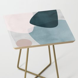 Graphic 150 A Side Table