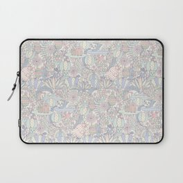 Animal Forest  Laptop Sleeve