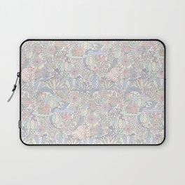 Animal Forest  Laptop Sleeve