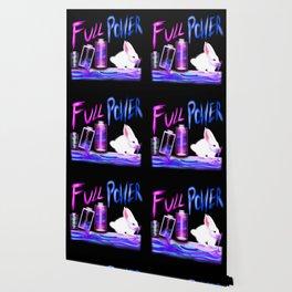 FULL POWER Wallpaper