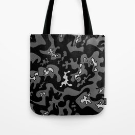 Wish Fulfilled Tote Bag