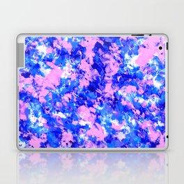 Crash Palette Laptop & iPad Skin