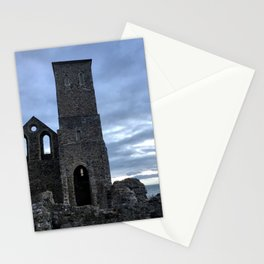 Reculver Towers Stationery Cards