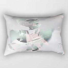 acidwawash Rectangular Pillow