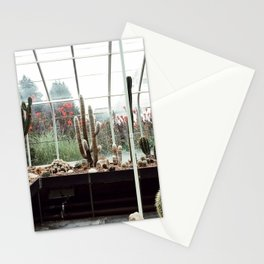 Dreaming of Ansel Adams Stationery Cards