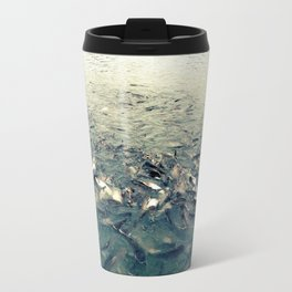 TRY Travel Mug