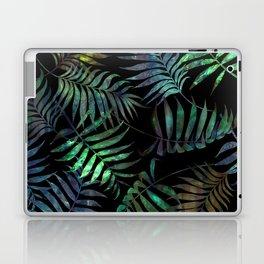 Reeya Tropical {Jade} Laptop & iPad Skin