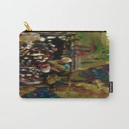 Street Cobbler Carry-All Pouch