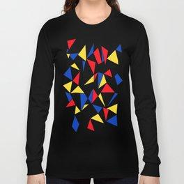Ab Mond Long Sleeve T-shirt