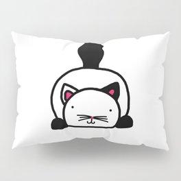 Pounce Pillow Sham