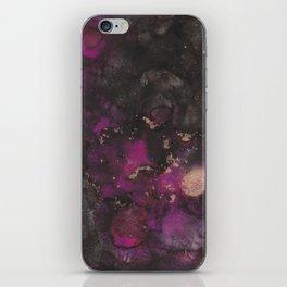 The Storybook Series: The Velveteen Rabbit iPhone Skin