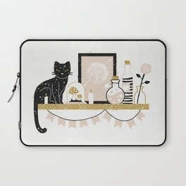 Magical Little Shelf Laptop Sleeve