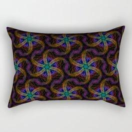 Pattern Anna Rectangular Pillow