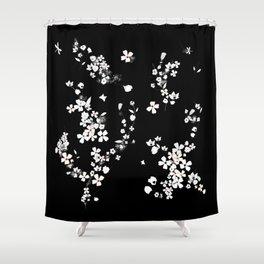 Naturshka 22 Shower Curtain