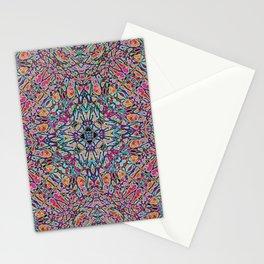 Original Rainbow Trip Stationery Cards