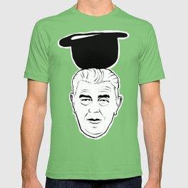 RENE T-shirt