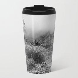 Hvar 4.6 Travel Mug