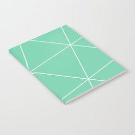 Mia Notebook