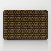 dragon ball iPad Cases featuring ball by mcclept