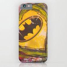 You Are Super Stars iPhone 6s Slim Case