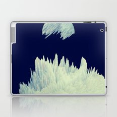Frozen Laptop & iPad Skin