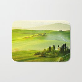 Element of pure Nature Bath Mat