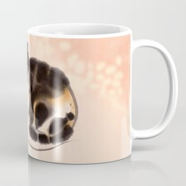Queen Fa Coffee Mug