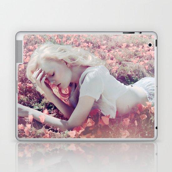 Sabine Laptop & iPad Skin