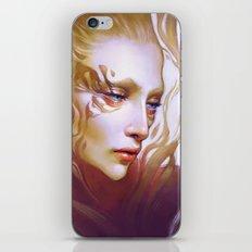 Felis iPhone & iPod Skin