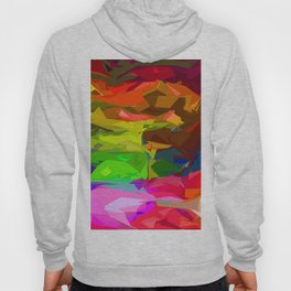 A Glimpse of Happiness  Hoody