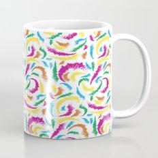 Full Colours Summer 2013  Coffee Mug