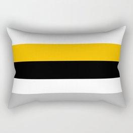 Monarch 80 Rectangular Pillow