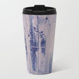 Boards Travel Mug