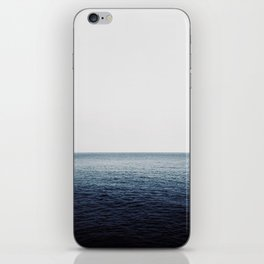 The Greatest Lake iPhone Skin