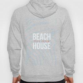 Teen Dream - Beach House Hoody