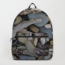 Drift Wood Backpack