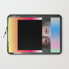 Composition 0152018 Laptop Sleeve