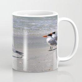 Sweet Summertime Coffee Mug
