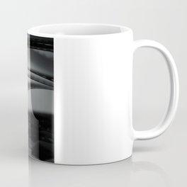Negatives Coffee Mug