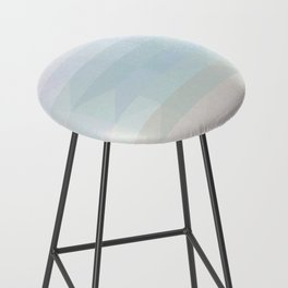 Heaven Bar Stool