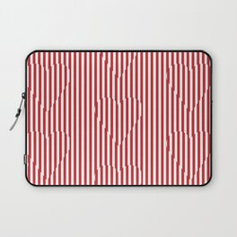 Always love! Laptop Sleeve