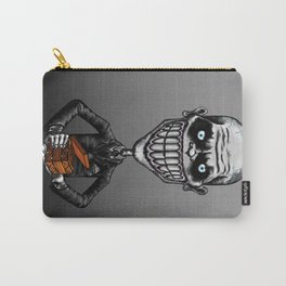 Buffy - The Gentlemen (Lone Gent) Carry-All Pouch