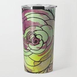 Colorscape Travel Mug